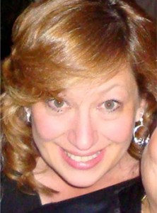 Marianna Vagnini